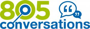 805conversations4
