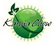 KarmaChowlogo