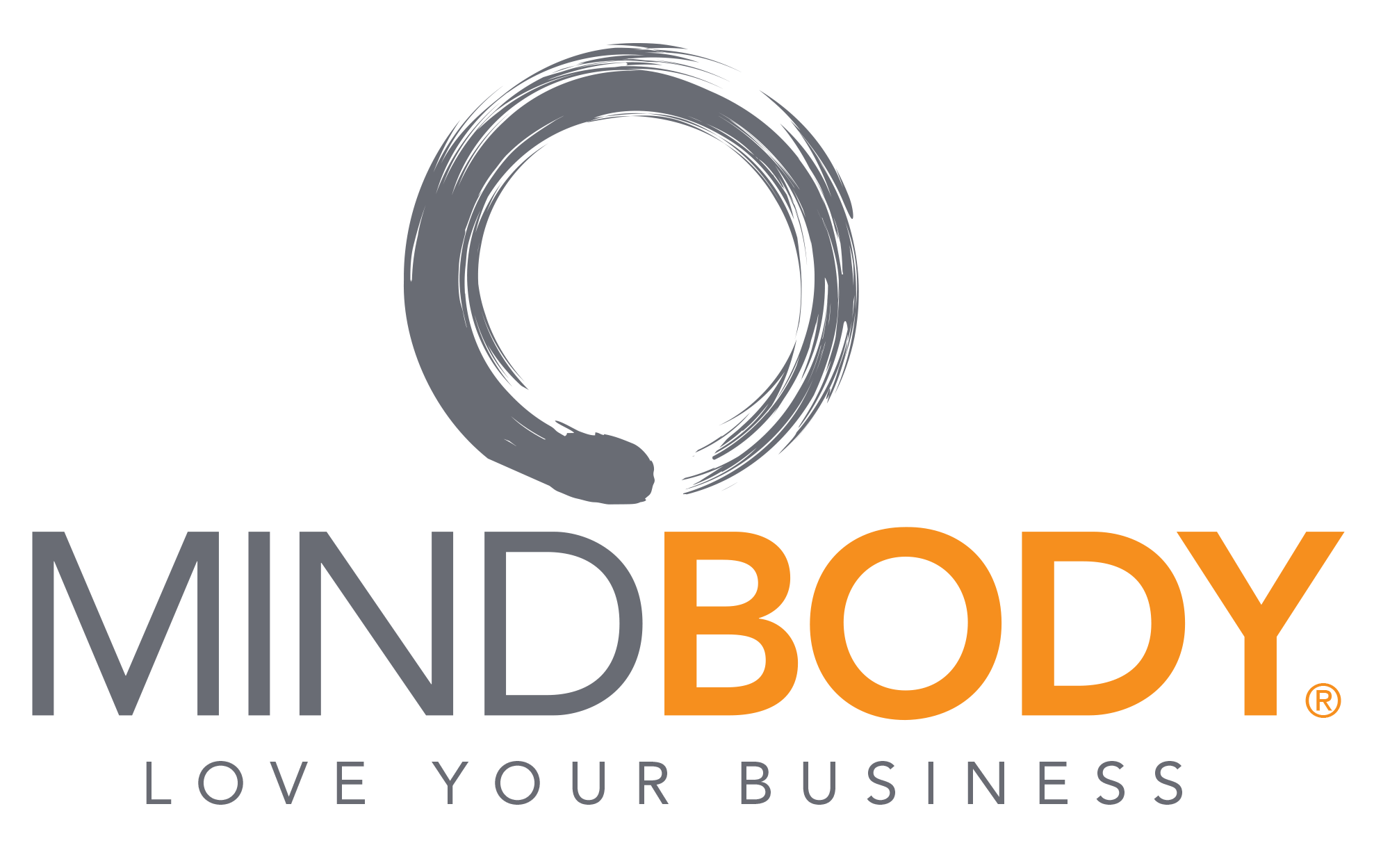 Quotes On Research Mb  Mindbody Inc Quotes News Research & Opinions  Quote