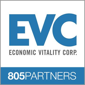 EVC-805ad