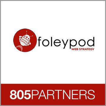FoleyPod-805ad