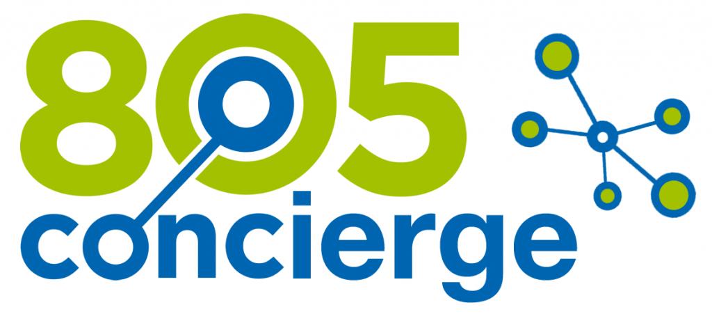 805concierge-LOGO