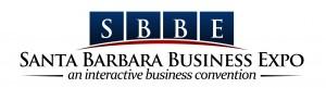Expo SBBE Logo-cropped