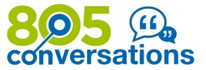 805conversations UPDATED 3-25