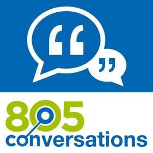 805conversations-SQ