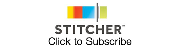 Stitcher-clicktosubscribe