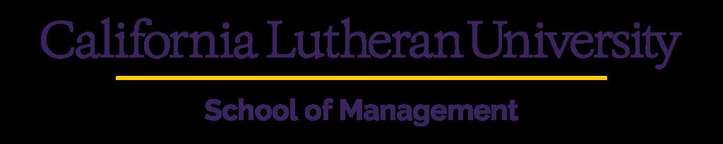 CLU - 2015 logo