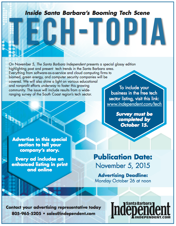 tech-topia